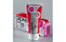 Elite Ozone Protective Cream